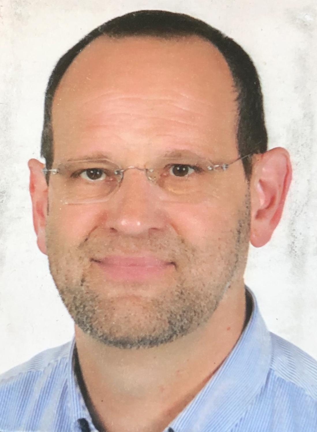 Herbert Goerzen