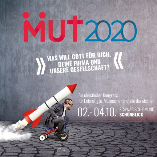 https://www.mut2020.de/